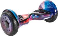 Гироскутер Smart Balance KY-BM 10.5 (радуга) -