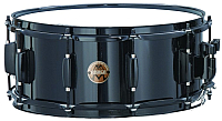 Малый барабан Peace SD-148A -
