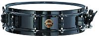 Малый барабан Peace SD-148B -