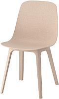 Стул Ikea Одгер 203.599.98 -