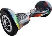 Гироскутер Smart Balance KY-A8 (10, молния) -
