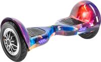 Гироскутер Smart Balance KY-A8 (10, радуга) -