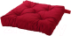 Подушка на стул Ikea Малинда 503.699.34 -