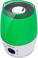 Ультразвуковой увлажнитель воздуха Polaris PUH 7040Di (зеленый) -