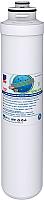 Картридж Aquafilter TFC-70F-TW -