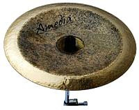 Тарелка музыкальная Amedia Euphrates China 15