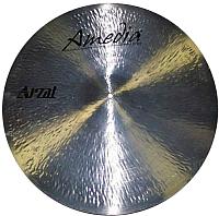 Тарелка музыкальная Amedia Arzat Splash 8