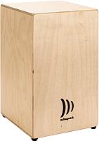 Кахон Schlagwerk CBA2S Cajon Quik Assembly Kit Large -