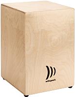 Кахон Schlagwerk CBA1S Cajon Quik Assembly Kit Medium -