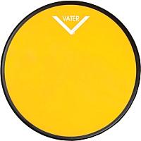 Пэд тренировочный Vater VCB12S -