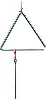 Треугольник Peace T-1G-6 6