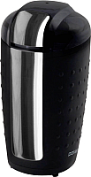 Кофемолка Polaris PCG 1420 (черный) -