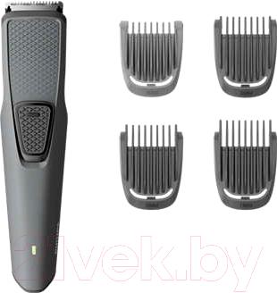 Купить Машинка для стрижки волос Philips, BT1216/10, Индонезия