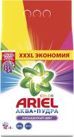 Стиральный порошок Ariel Color (Автомат, 6кг) -