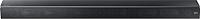 Звуковая панель (саундбар) Samsung HW-MS650 -