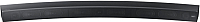 Звуковая панель (саундбар) Samsung HW-MS6500 (черный) -