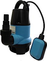 Фекальный насос IBO IP 400 -