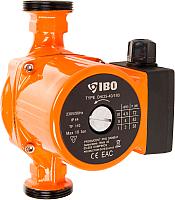 Циркуляционный насос IBO OHI 25-60/180 -