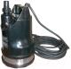 Дренажный насос IBO 25-KBFU-0.45 -