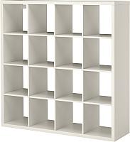 Стеллаж Ikea Каллакс 703.795.69 -