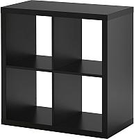 Стеллаж Ikea Каллакс 803.795.78 -