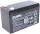 Батарея для ИБП Sven SV1270 -