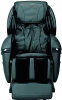 Массажное кресло Casada SkyLiner A300 CMS-452 (темно-серый) -