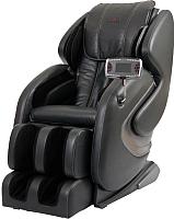 Массажное кресло Casada BetaSonic CMS-479-H (темно-серый) -