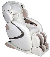 Массажное кресло Casada Hilton 2 CMS-454 (кремовый) -