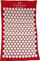 Массажный коврик Casada Acupressure Mat CS-961 -