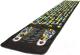 Массажный коврик Casada ReflexMat CS-948 -