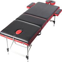 Массажный стол Casada AL-3-16 CMK-400 -