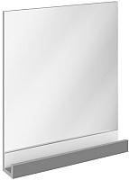 Зеркало для ванной Ravak 10° (X000000852) -
