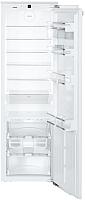Встраиваемый холодильник Liebherr IKB 3560 -