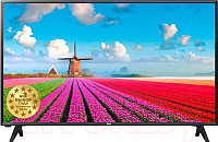 Телевизор LG 32LJ500V -