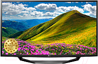 Телевизор LG 43LJ515V -