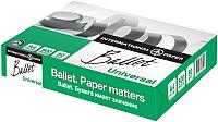 Бумага Ballet Universal A4 80г/м 500л -