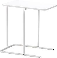 Приставной столик Ikea Риан 503.520.33 -