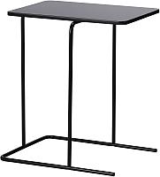 Приставной столик Ikea Риан 503.404.36 -