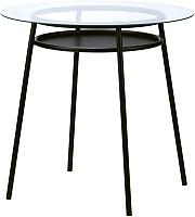 Обеденный стол Ikea Альста 703.792.63 -