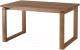 Обеденный стол Ikea Морбилонга 903.862.48 -