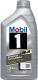 Моторное масло Mobil 1 0W20 / 152560 (1л) -