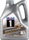 Моторное масло Mobil 1 0W20 / 152559 (4л) -