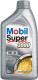 Моторное масло Mobil Super 3000 Formula LD 0W30 / 152537 (1л) -
