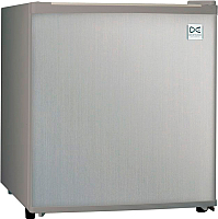 Холодильник без морозильника Daewoo FR-052AIXR -