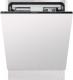 Посудомоечная машина Maunfeld MLP 12IM -