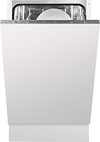 Посудомоечная машина Maunfeld MLP 08S -