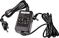 Блок питания для клавишных Casio AD-E95100LG-P5-OP1 -