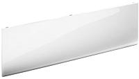 Экран для ванны Roca BeCool 170 / ZRU9302854 (фронтальный) -