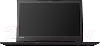 Ноутбук Lenovo V110-15AST (80TD003VRK) -